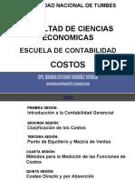 ANALISIS_DE_COSTOS.ppt