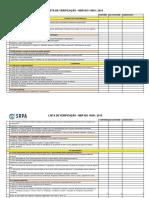 CHECK-LIST-ISO-14001_2015_LISTA-DE-VERIFICAÇÃO
