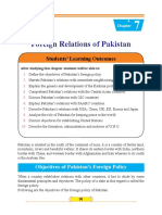 10th-pak-studies-chapter-2