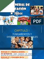 LEY_GENERAL_DE_EDUCACION.pptx