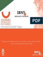 8 Mars IBNY.pdf