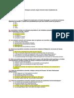 QCM Hématologie (Internat).pdf