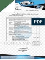 366122900-Ejemplo-de-proforma-Servidor-Ultimo