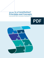 what-is-a-constitution-primer