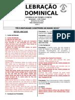 FOLHETO-06-DE-OUTUBRO-DE-2019-27º-DOMINGO-DO-TEMPO-COMUM.doc