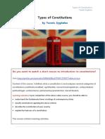 Types_of_Constitution.pdf