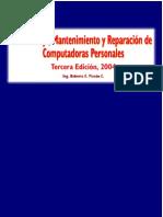 Ensamblaje Mantenimiento y Reparación de PC.pdf