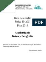 Guía_205_FIS_II_205.docx