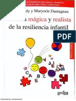 Técnicas infanto juvenil (1)(1).pdf