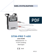 axion-STIM-PRO-T-400-FR