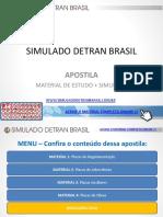 SIMULADO-DETRAN-BRASIL.pdf