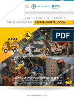 cartilla-identificacion-peligros-prevencion-sst-construccion