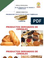 TECNOLOGÍA DEL FIDEO [Autoguardado].pptx