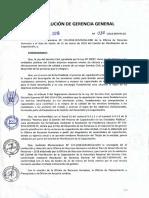 Res030-2018-SERVIR-GG.pdf