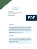 24-31 Hipotiroidismo en adolescentes.pdf