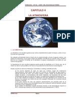 1.2. LA ATMOSFERA Word.docx
