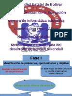 las7fasesdekendalkendall-140529161300-phpapp01.pdf