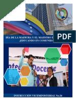 Instrucción 24.pdf