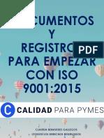 Ebook_gratuito_Documentos_y_registros_para_ISO_9001_1581607131.pdf
