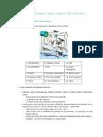 articles-88920_recurso_doc