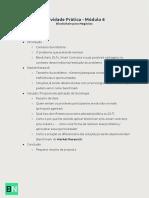 Atividade_Prática_-_Módulo_6__4_