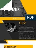 A Star Labs - Blockchain e Cadeia de Suprimentos (BRF).pdf