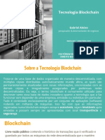Gabriel Aleixo - Tecnologia Blockchain.pdf