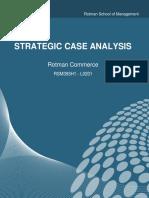 RSM393 COURSE PACK.pdf