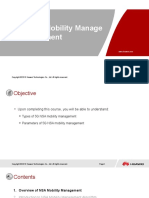 5G_RAN1.0_Mobility_Management_Overview_0.6