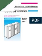 Refrigerador RS21-Portugues[1]