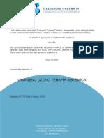 Delibera-FIO-Ossigeno-Ozono-Terapia-Sistemica-Marzo-2016