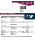 Your Electronic Receipt.pdf