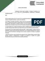 Descentralizacion - Foro (1)