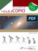 UNA_INTRODUCCION_AL_UNIVERSO_DEL_TELESCOPIO.pdf