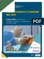 ozonoterapia programma 29 03 18.pdf