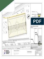 drenaje_y_detalles_1416506848155.pdf