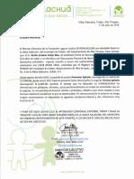 Constancia Kerlin.pdf