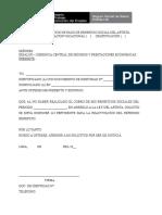 SOLICITUD_DE_REACTIVACION - ESSALUD