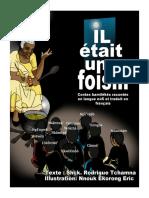 Extrait Livre de Conte Bamileke Nuf -Compressed