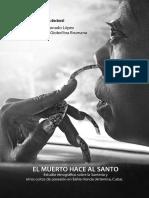 EL_Muerto_Hace_Al_Santo_Tesis_Doctoral_Belén_Maldonado_UCA_2017