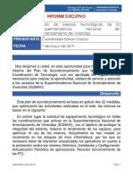 Mejoras Tecnologicas.docx