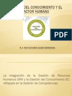 Gestión del conocimiento y el Factor Humano2.pdf