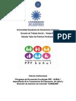 Informe institucional PPF Kuñul.docx