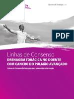 LC-Drenagem-Torácica-1.pdf