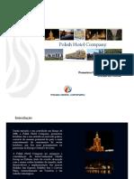 Institutional Presentation PHCompany PT