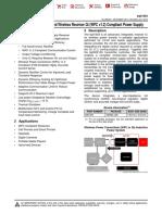 bq51003.pdf