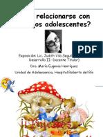 adolescenciacrianza