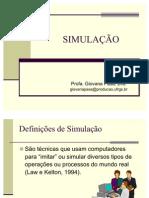 394_394_gp-2008-2_13_simulacao