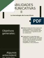 PPT tecnología escritura..pptx