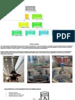 Presentación turbinas kaplan1